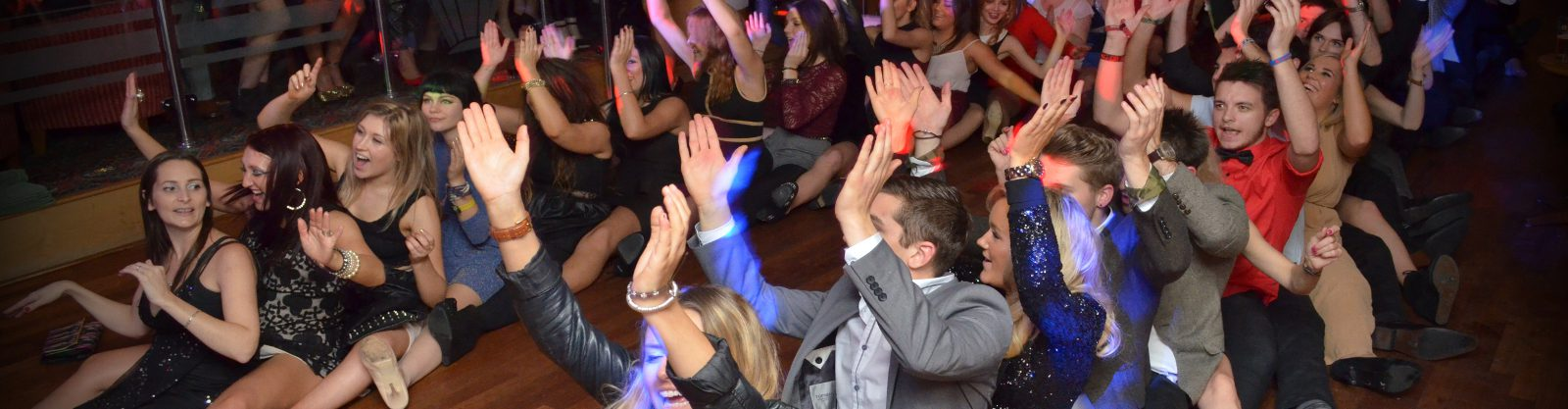 christmas-parties-at-the-riviera-hotel-bournemouth