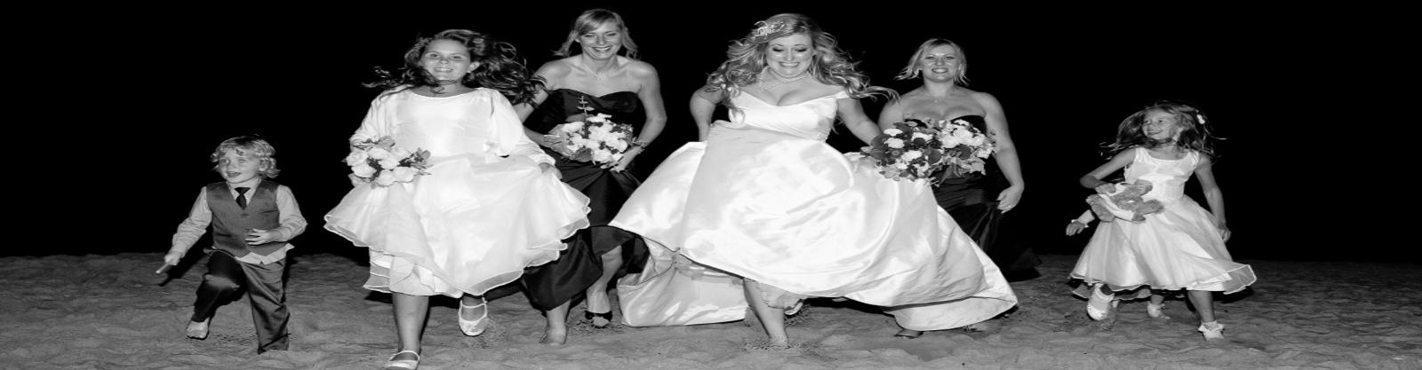 evening-wedding-reception-beach-alumchine