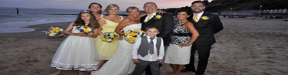 evening-wedding-receptions-beach-nightime