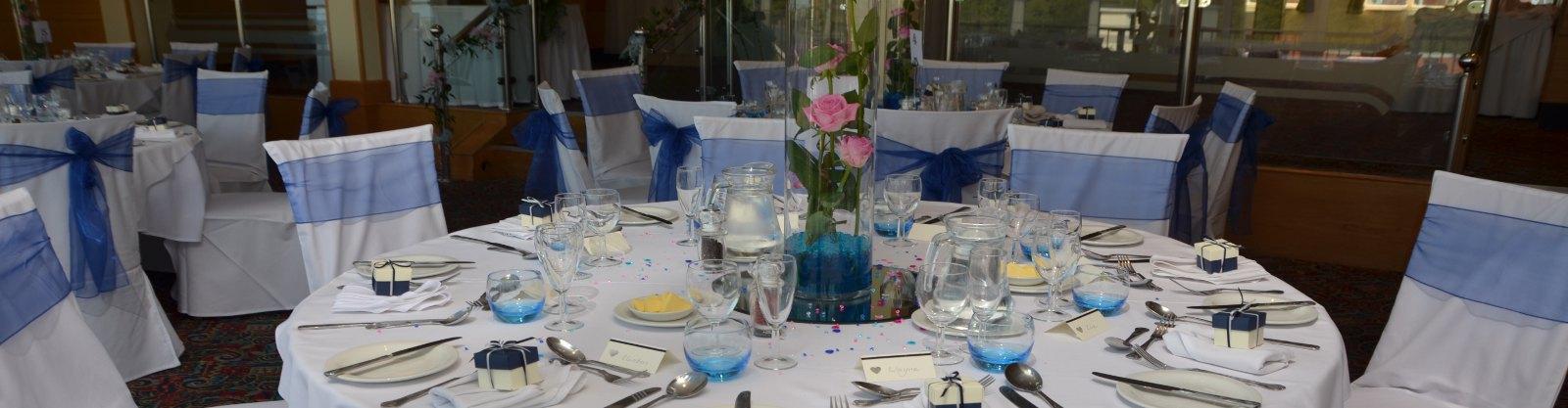ladies-festival-bournemouth-hotel-riviera