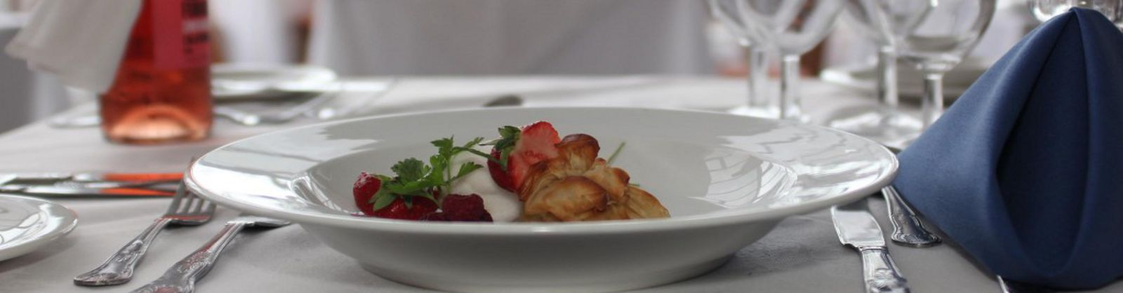private-dining-riviera-hotel-bournemouth