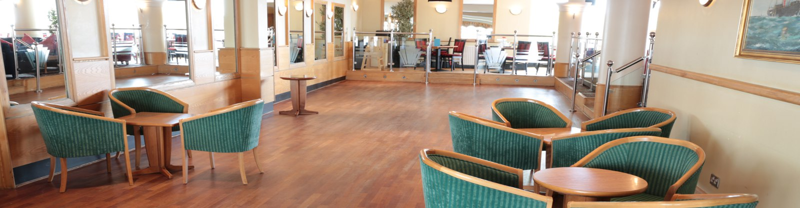 reception-bar-riviera-hotel-bournemouth