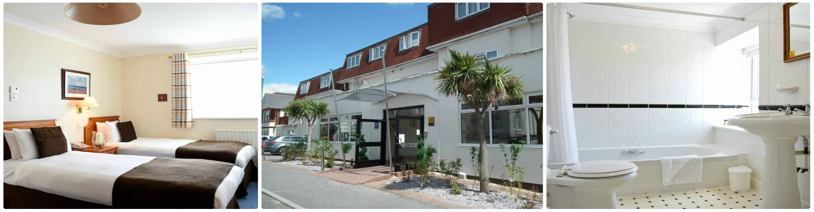 twin-room-hotel-in-Bournemouth