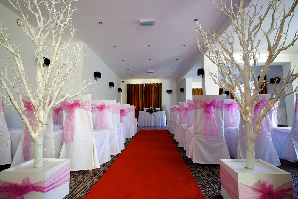 Wedding Gallery Bournemouth Riviera Hotel Bournemouth