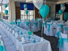 turquoise-wedding-colour-theme-Bournemouth-seaside-weddings-riviera