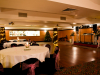 bournemouth-wedding-evening-reception