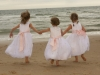 Bridesmaids Riviera Hotel Bournemouth Wedding Venue