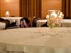 evening-reception-bournemouth-venue