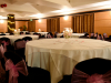 evening-reception-hotel-bournemouth