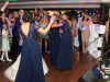 riviera-weddings-hotel-bournemouth-poole-evening-reception-disco-dancefloor