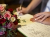Register Riviera Hotel Bournemouth Wedding Venue