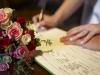 Register Riviera Hotel Bournemouth Wedding Venue