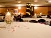 riviera-hotel-twilight-evening-wedding