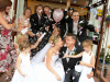 riviera-hotel-wedding-venue-bournemouth