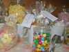 sweet-table-evening-reception