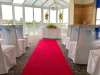 wedding-ceremony-riviera-Bournemouth