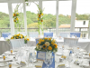 wedding-breakfast-conservatory-bournemouth