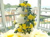 wedding-cake-riviera-wedding-bournemouth