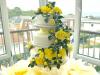 wedding-cake-riviera-wedding-bournemouth