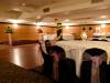 wedding-evening-reception-riviera-bournemouth