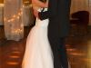 wedding-riviera-bournemouth-first-dance