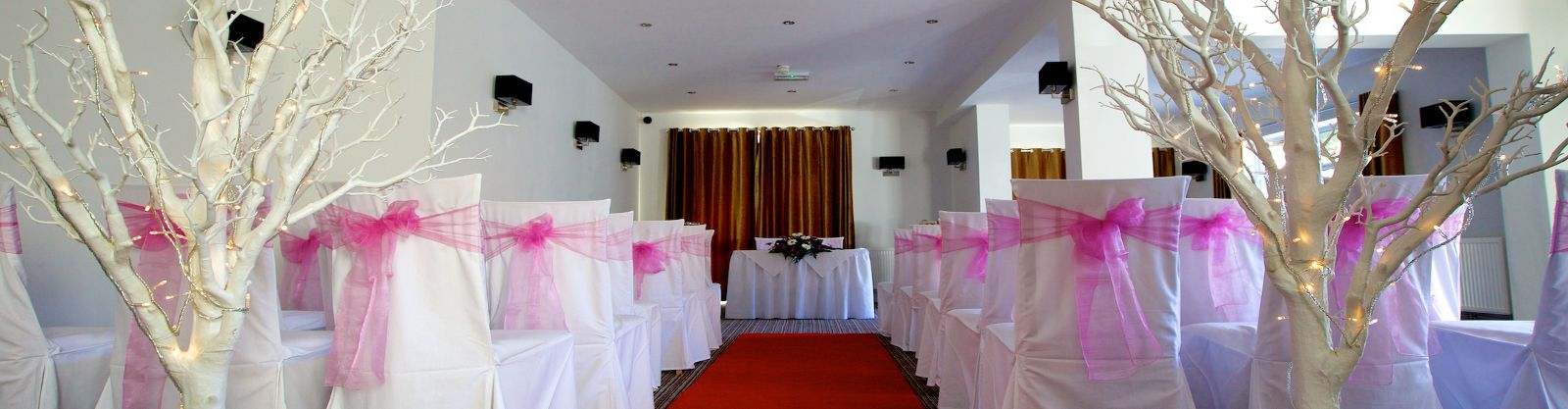 civil-ceremonies-riviera-hotel-bournemouth