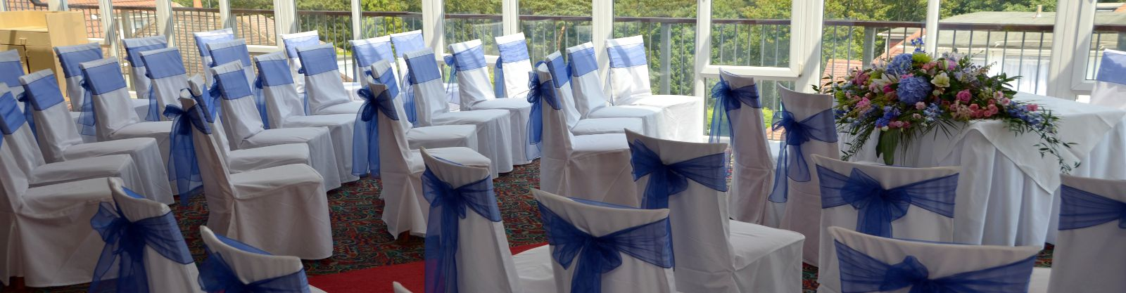 civil-ceremony-wedding-riviera-hotel-bournemouth