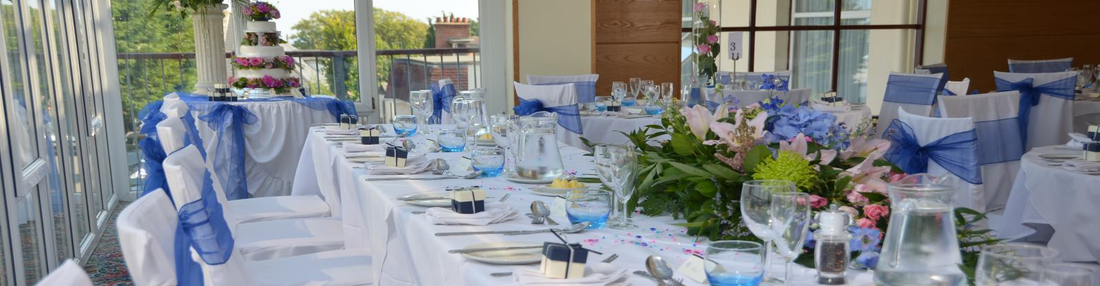 wedding-venue-bournemouth-riviera-hotel