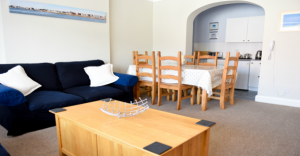 Self-catering holiday apartments in Bournemouth, Self catering apartments Poole