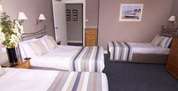 Apartment Bournemouth