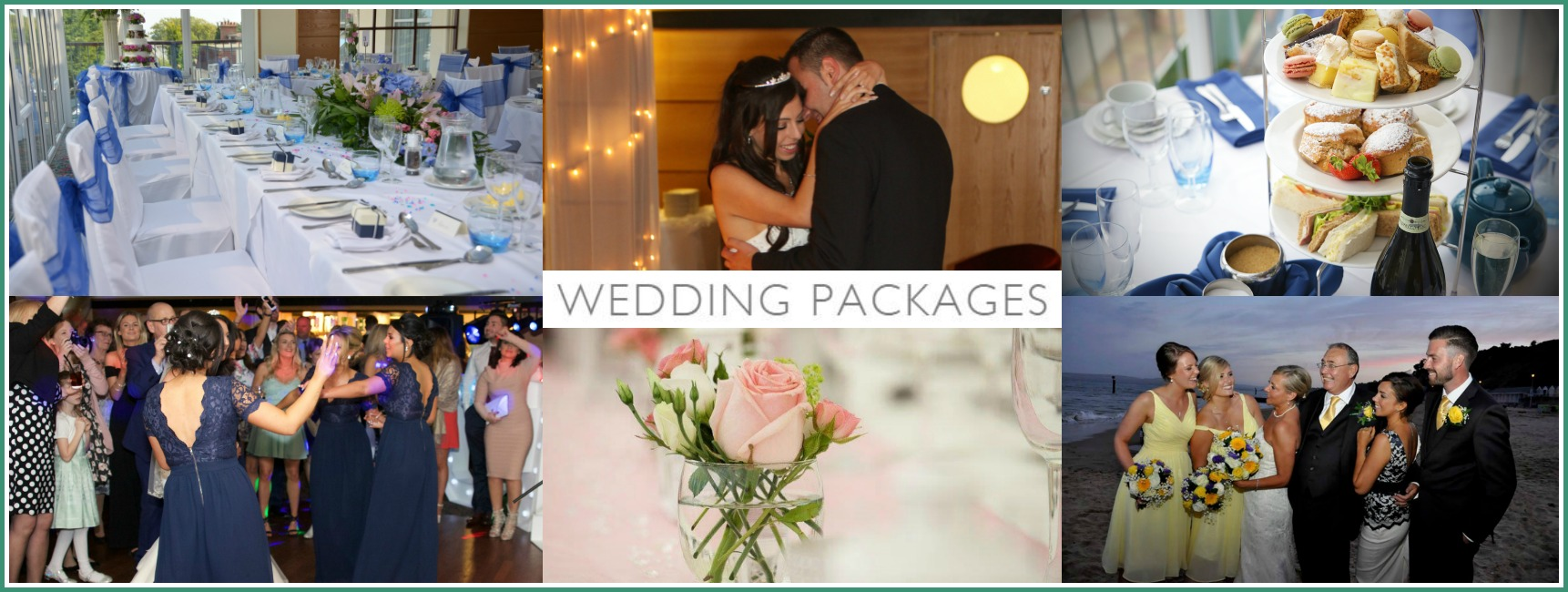 weddingpackages2