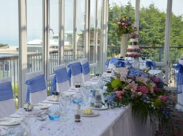weddings bournemouth
