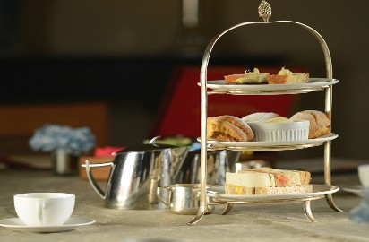 Funeral-Teas-Riviera-Hotel-Bournemouth (1)