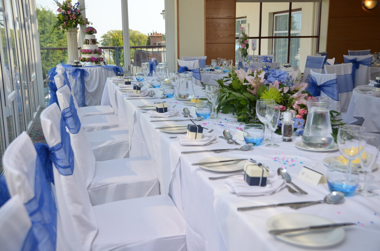 wedding in bournemouth, weddings in bournemouth, wedding venue in bournemouth