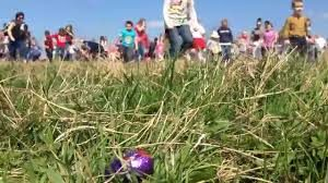 Easter Activities Dorset