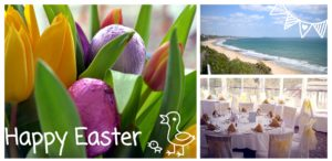 easter hotel in bournemouth