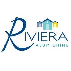 Riviera Hotel in Bournemouth