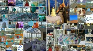 Weddings Hotel Bournemouth Dorset