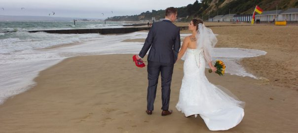Wedding venue Bournemouth, wedding venue Poole