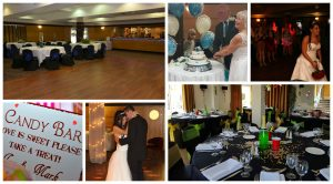 Weddings Bournemouth