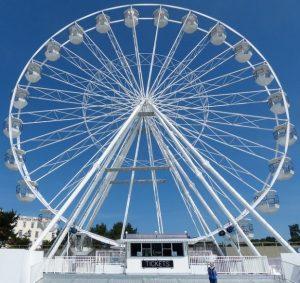 Bournemouth Eye
