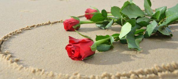 valentines bournemouth